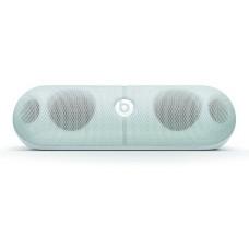 Beats Pill XL Portable Bluetooth Speaker - (White)