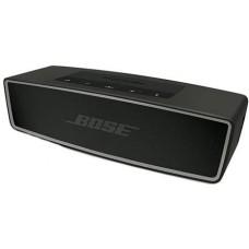 Bose Soundlink Mini Bluetooth Speaker, Black