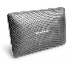 Harman Kardon Esquire 2 Portable Bluetooth Speaker - Gray, HKESQUIRE2GRY