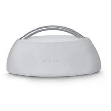 Harman Kardon Go Plus Play Portable Bluetooth Speaker - White