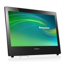 Lenovo S4040 All-In-One Desktop Intel Core I3 4 GB RAM 21.5 Inch 500 GB-1 GB Vga Dos