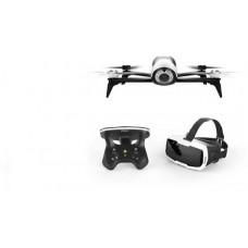 Parrot Bebop 2 FPV Drone - PF726203AA