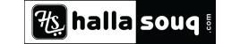Halla International Trading WLL