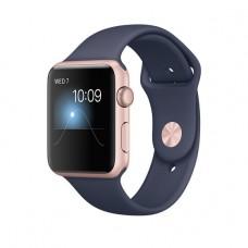Apple Watch Series 2 42MM Midnight Blue MNPL2