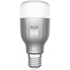 Xiaomi Yeelight LED Smart Bulb Colorful Edition