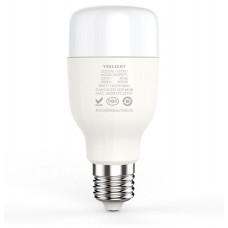 Xiaomi Yeelight E27 Smart LED Bulb - White