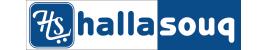Halla International Trading W.L.L.