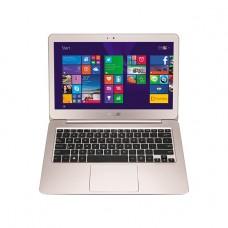Asus Zenbook UX305FA(MS) Laptop Intel Core M-5Y10 8 GB RAM 256 GB SSD 13.3 Inch 13.3 Win 8.1