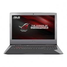 ASUS G752VT‐ DH74  :   CORE I7-6700HQ-24GB-1TB+ 256GB SSD-17.3 INCH -NVIDIA GeFORCE  GTX 970M GPU (6GB GDDR5) - WIN 10