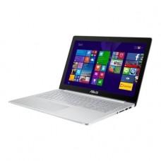Asus Zenbook UX501JW-FJ162H Laptop Intel Core i7 16 GB RAM 512 GB SSD 15.6 Inch Touchscreen 2 GB VGA Win 8.1