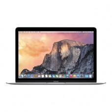 Apple Macbook MF855 1.1 Dual Core 12Inch 8GB 256GB HD Graphics 5300 Retina Silver