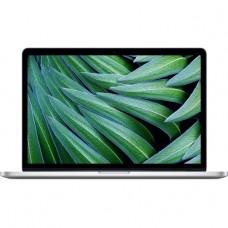 Apple Macbook Pro MF841 2.9 Ghz Intel Core i5 8 GB RAM 512 GB HDD 13.3 Inch Retina Screen, i5, Silver, 512 GB