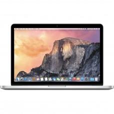 Apple Macbook Pro MF840 Intel Core i5 8 GB RAM 256 GB HDD 13.3 Inch Retina Screen English