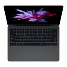 Apple MacBook Pro Laptop MLL42LL/A - Intel Core i5, 13.3-Inch, 256 GB SSD, 8 GB, MacOS Sierra, Space Grey