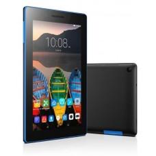 Lenovo Tab 3 710i Tablet - 7 Inch, 16GB, 3G, Wifi, Black