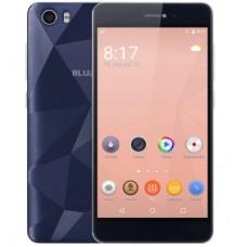 Bluboo Picasso 4G Smartphone