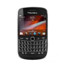 BlackBerry Bold 9900 English, Black, 8 GB