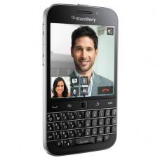 Blackberry Classic Q20 4G LTE, Black