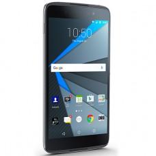BLACKBERRY DTEK50 16GB 4G, Black