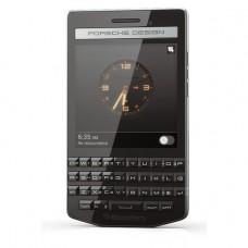 Blackberry P9983 Porsche Design