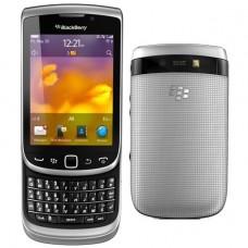BlackBerry Torch 9810 English, 8 GB