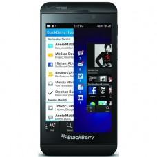 BlackBerry Z10, White, 16 GB