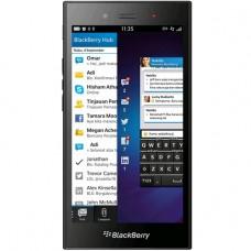Blackberry Z3, Black