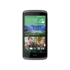 HTC Desire 526G Plus Dual Sim, White, 16 GB