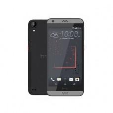 HTC Desire 530 16GB 4G