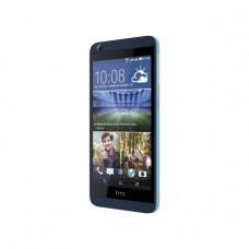 HTC 626G Plus Dual Sim, 13 MP,  8 GB