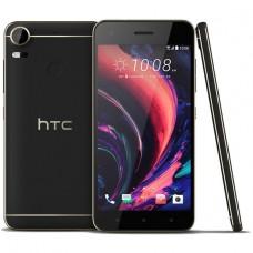 HTC Desire 10, Black