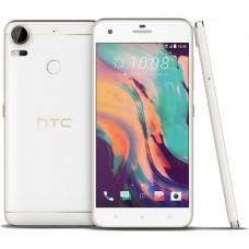 HTC Desire 10, White