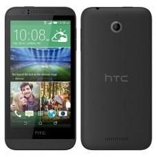 HTC Desire 510 4G LTE 8 GB