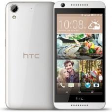 HTC DESIRE 626 - 16GB 4G LTE