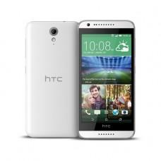 HTC Desire 620G, 8 MP, 8 GB