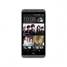 HTC Desire 820G+ (2SIM), 13 MP, 16 GB