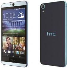 HTC Desire 826 2SIM, 13 MP, 16 GB