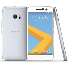 HTC 10 Glacier Silver, 64 GB