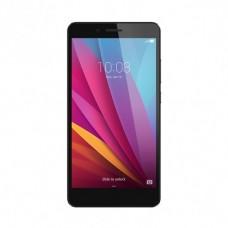 Huawei Honor 5X, Black, 16 GB, 2 GB
