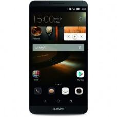 Huawei Mate7, Black