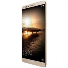 Huawei Mate7, Gold