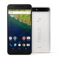 Huawei Nexus 6P, Aluminium, 32 GB