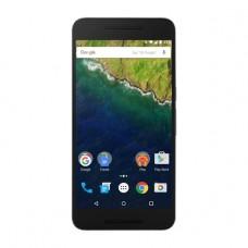 Huawei Nexus 6P, Graphite, 64 GB