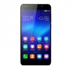 Huawei Honor 6 Plus, Black