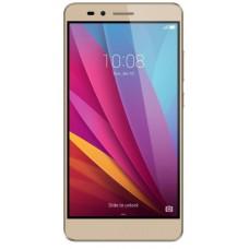 Huawei Honor 5X, Gold, 16 GB, 2 GB