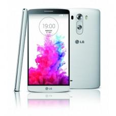 LG G3, Gold, 16 GB
