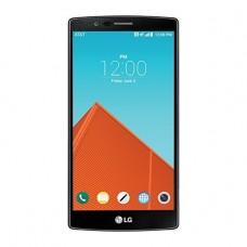 LG G4 Dual SIM, Black, 32 GB