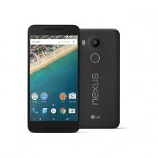 LG Nexus 5X 4G LTE, 16 GB