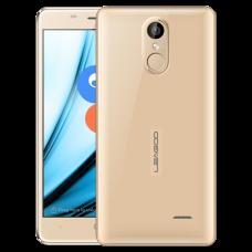 LEAGOO M5- FINGER PRINT 3G Shockproof Android 6.0 2GB RAM 16GB ROM Smartphone