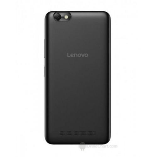 ... Lenovo K5 PLUS A 6020 Dual Sim - 16GB, 4G LTE